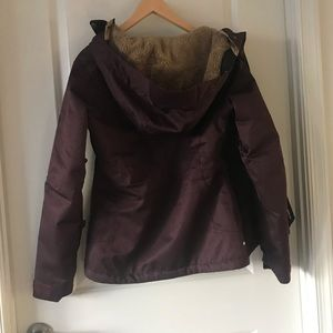 686 Jackets & Coats - 686 Rumor Insulated Jacket